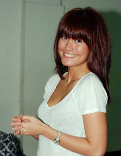 Lirik+Video Agnes Monica - Rindu (Lyric)