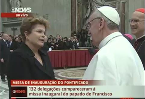 Vaticano Ao Vivo Papa Francisco Reza besides  on xybazi