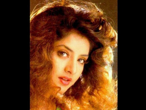 Kematian Artis Bollywood Paling Misterius