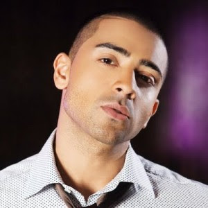 Jay Sean - Where Do We Go Lyrics | Letras | Lirik | Tekst | Text | Testo | Paroles - Source: mp3junkyard.blogspot.com
