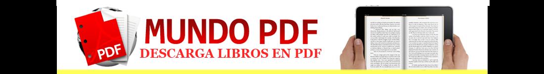 Mundo PDF