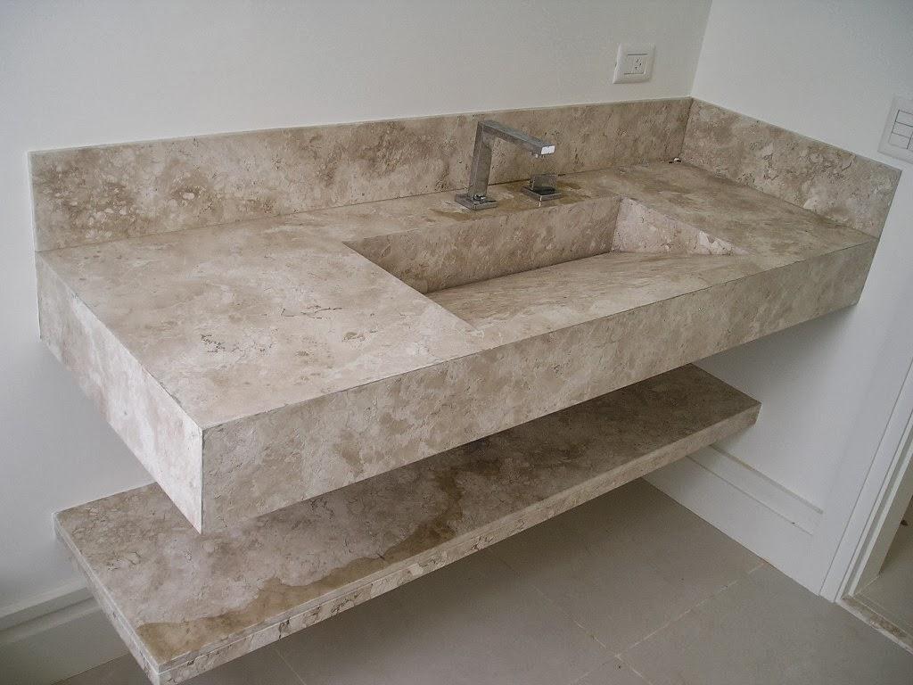 #493F2F Meu cantinho Suellen ♥: Como conservar o granito. 1024x768 px lavatorio para banheiro de granito