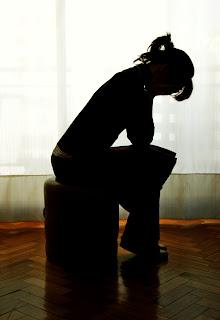 unforgiveness hurts http://www.sxc.hu/photo/1080946