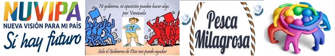 ¡SOMOS MILLONES Y ESTAMOS EN TODO EL PAIS!