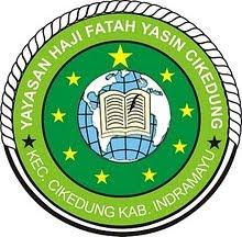 logo resmi yayasan