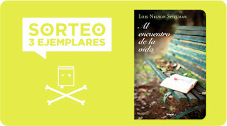 http://fromisiblog.articulo19.com/?p=12181#sorteolibro