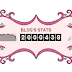 Pageview blog dah cecah 2 juta..