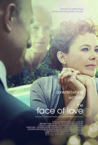 The Face of Love (BRRip HD Inglés Subtitulada) (2013)