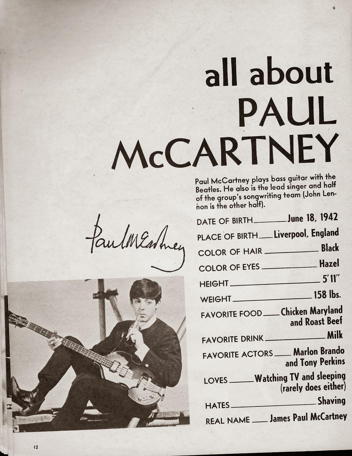 RECORTES DE PRENSA - Página 4 Beatles_dates2