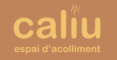El Caliu