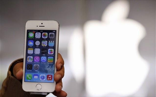 Τel exploits στο iPhone πραγματοποιούν κλήσεις εν αγνοία των χρηστών