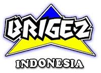 Brigez-Indonesia