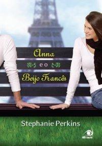 Quotes #3 Anna e o Beijo Francês