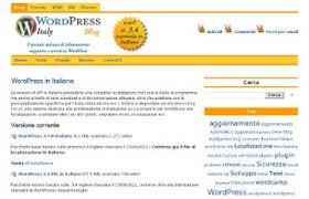 CMS - I migliori programmi per costruire Siti e Guadagnare Online! (parte 3)