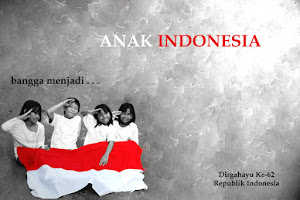 ANAK - ANAKKU