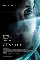 Gravity Chart Film Box Office Terlaris Oktober 2013