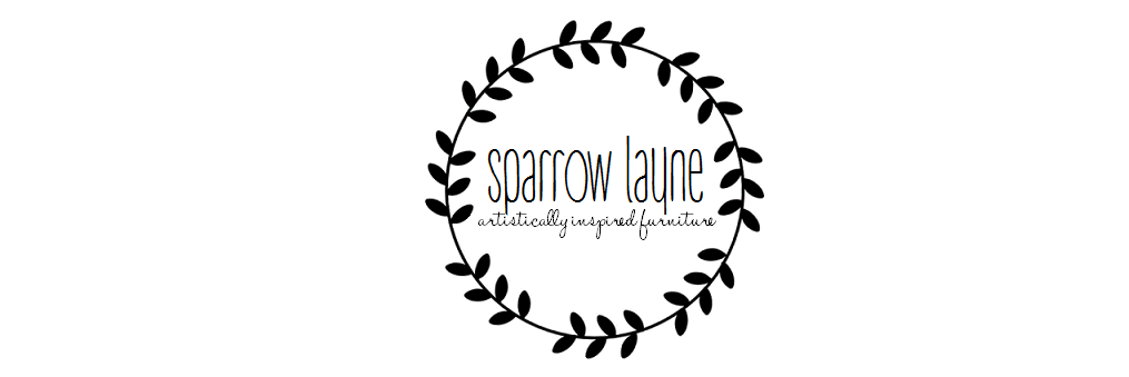 Sparrow Layne Furniture