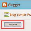 Cara Buat Banyak Blog dengan Satu Akun Google