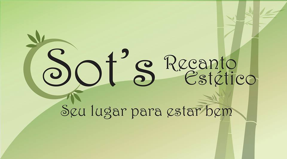 Sot's Recanto Estético