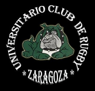 *UNIVERSITARIO CLUB DE RUGBY ZARAGOZA*