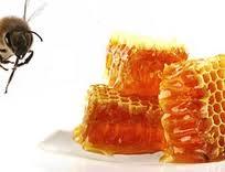 Extractul de propolis regleaza tensiunea