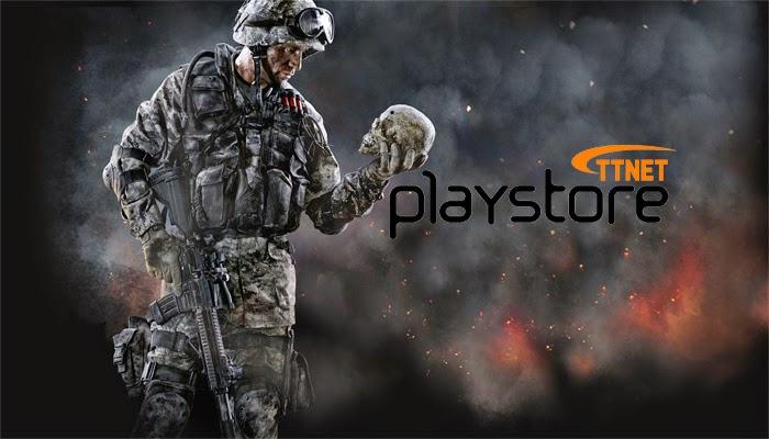 www.playstore .de