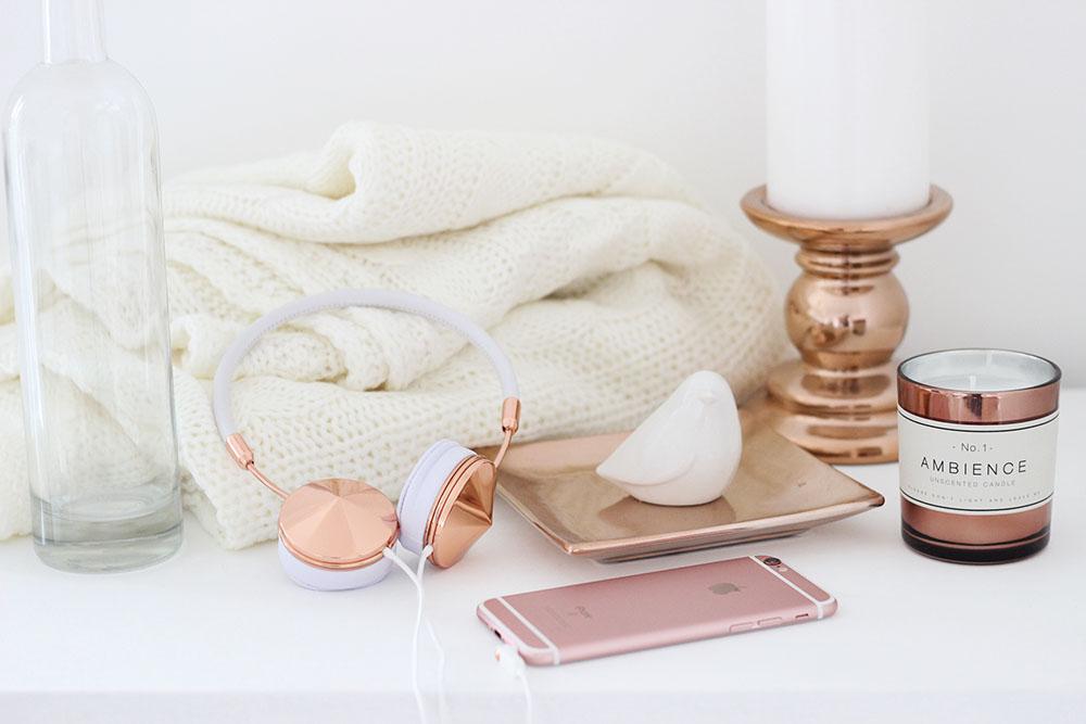 maison du monde bougie beautiful coffret senteurs poudre. Black Bedroom Furniture Sets. Home Design Ideas