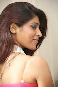actress Gayatri glamorous photos-thumbnail-9