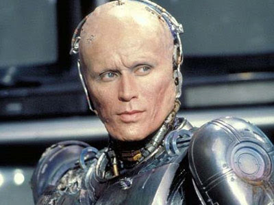 fotos Peter Weller