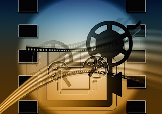 Membuat Images Slider Pada Postingan Blog