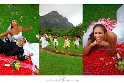 DK Photography loc3 Favourite wedding photo spots in Cape Town  Cape Town Wedding photographer