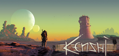 kenshi-pc-cover-dwt1214.com