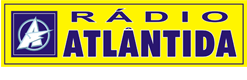 Rádio Atlantida