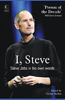Steve Jobs, Self Improvement, Personality Development, Motivational Ebook, Life Transformation, How To Get Everything From Life