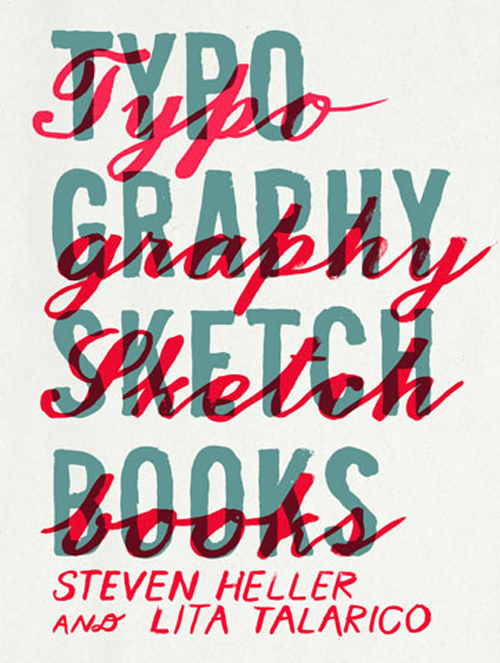 finders keepers typography sketchbooks a pair of pears