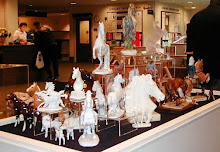 dp Antiques and Collectibles
