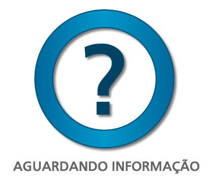 ..::Gatinha do site::..