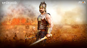 Baahubali movie gallery-thumbnail-10