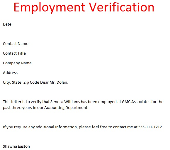 employee letter sample - Resignation Letter Templates Free