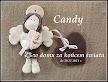 Candy w Domu za końcem świata