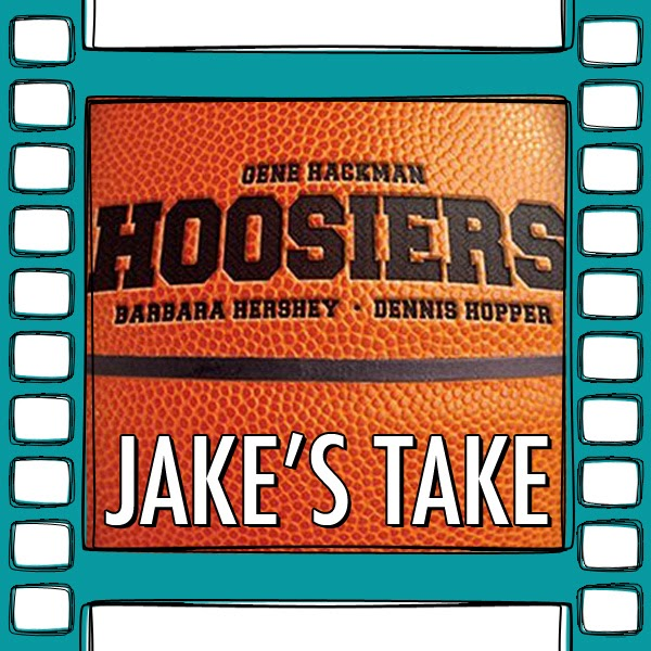 Jake's Take: Hoosiers