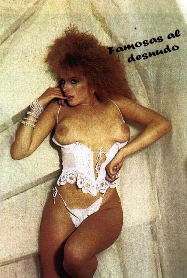 Fotos De Lorena Herrera Playboy Famosas Al Desnudo Revistas Filmvz