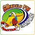 Chart Lagu Manca Top 10 Radio Grindulu FM 18 November 2012