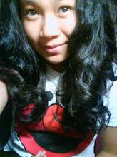♥ Lovely Sister ♥