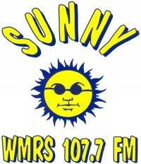 WMRS Sunny 107.7