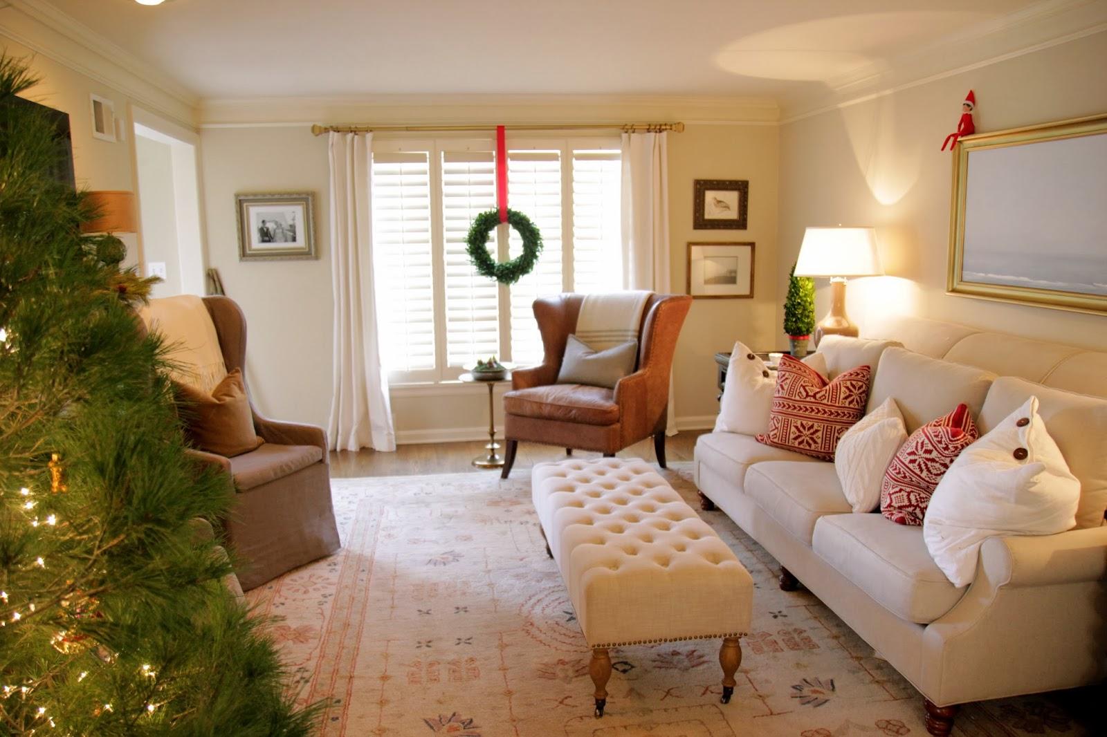 Jenny Steffens Hobick My House On 11 Magnolia Lane 39 S