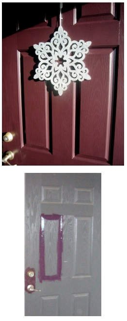 what color should i paint my front doorWhat color should I paint my front door  A Color Specialist in