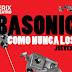 Babasónicos llega al Teatro Vorterix de Colegiales