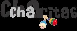 Cha-charitas