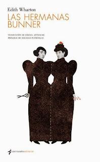 Las hermanas Bunner Edith Wharton